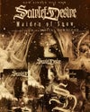 Maiden of Snow CD-single