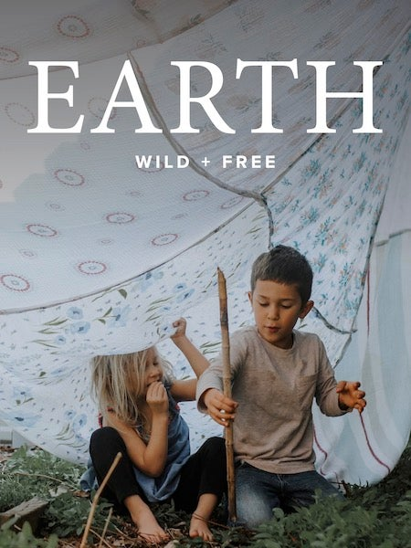 Image of EARTH Content Bundle