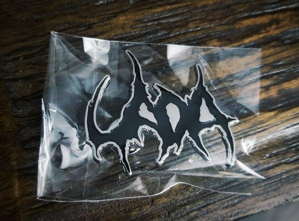 Image of Logo pin