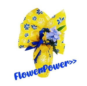 Image of Uovo FlowerPower