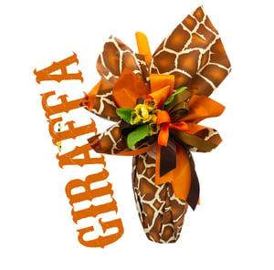 Image of Uovo giraffa
