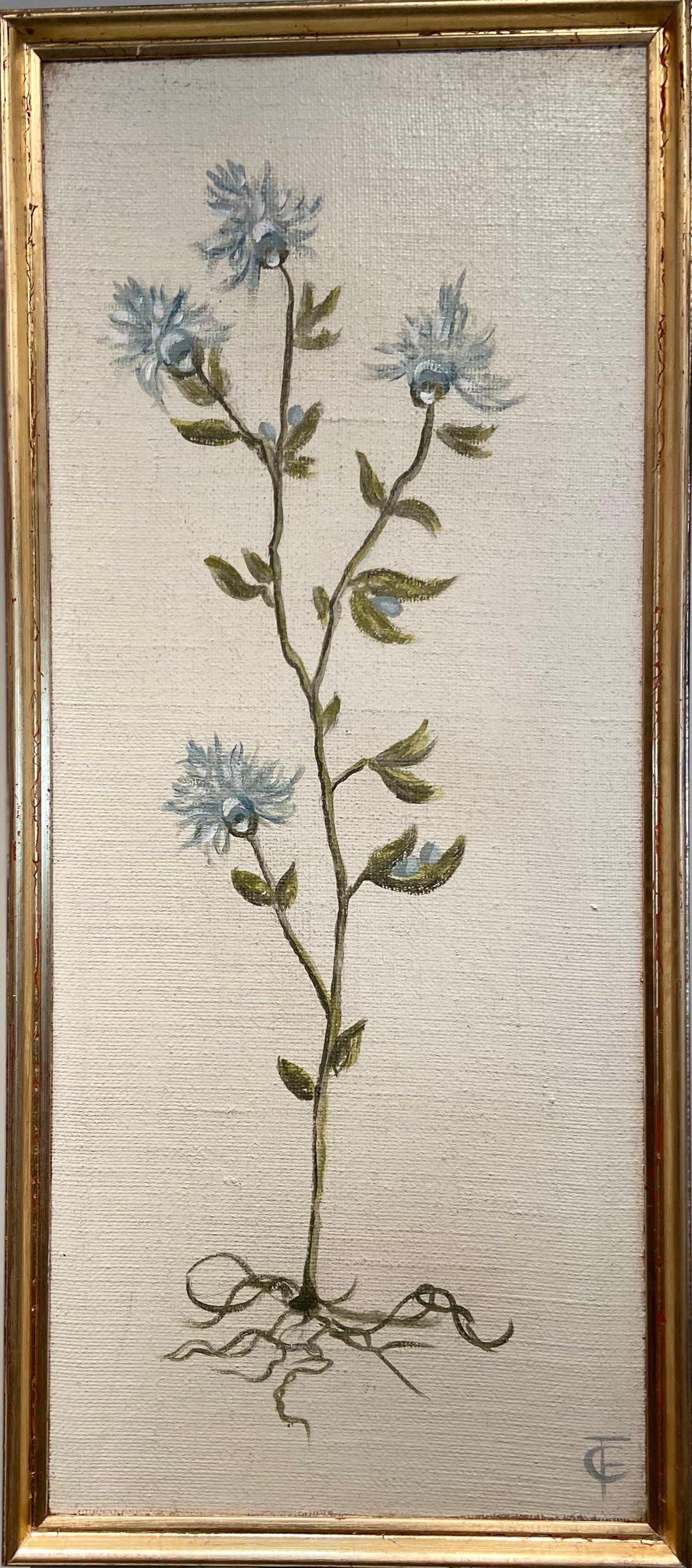 Image of 18x41 Botanical