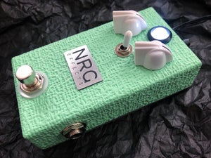 Image of POKER-BC107 SPECIAL