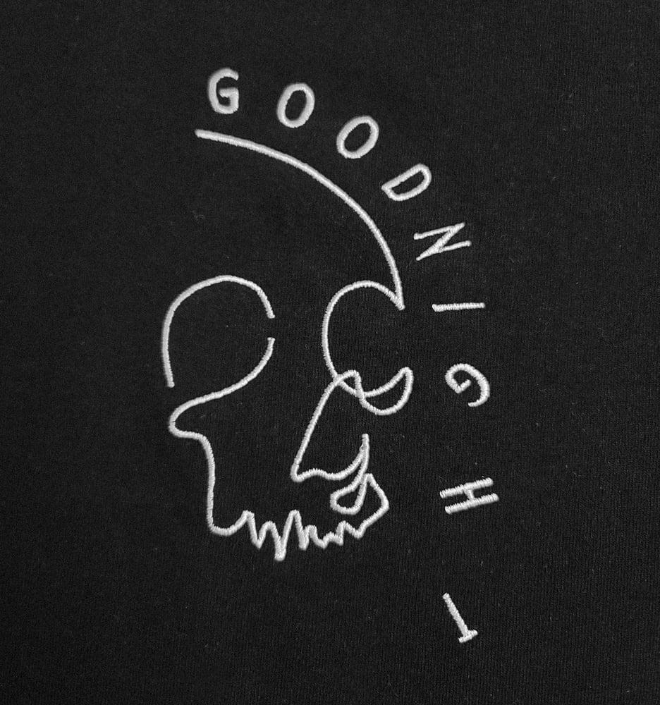Image of GOODNIGHT - T