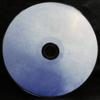 "Altar of Flies ""Signaler"" CD [CH-372]"