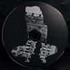 "HCOD ""Instruments of Destiny"" CD [CH-371]"