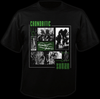 """""""Transferral"""" t-shirt [Design by S. Hardacre]"""