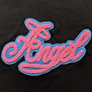 Image of Angel Sweater