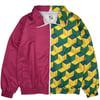 Giyu Jacket