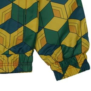 Image of Giyu Jacket