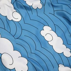 Image of Urokodaki Jacket