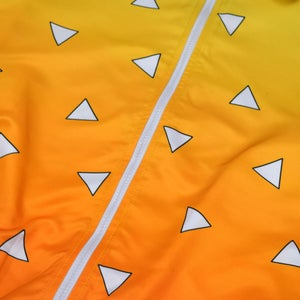 Image of Zenitsu Jacket