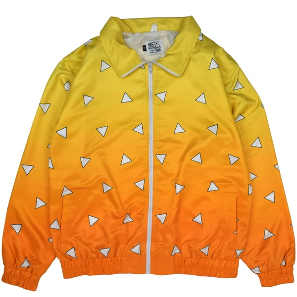 Image of Zenitsu Jacket