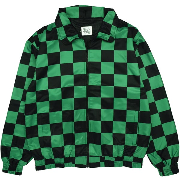 Image of Tanjiro Jacket
