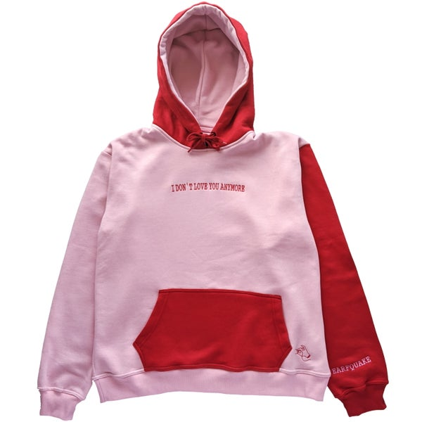 "Image of ""Love You"" Hoodie"