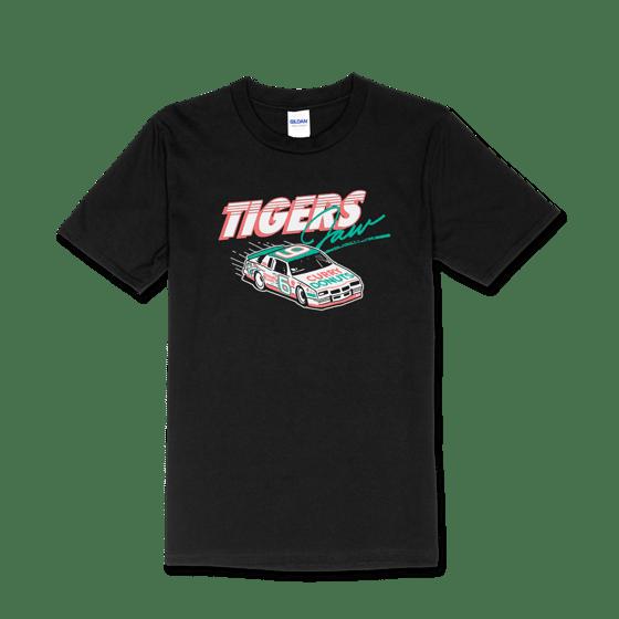 Image of 'Hinkley' Racing T-Shirt