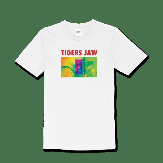 Image of New Detroit T-Shirt