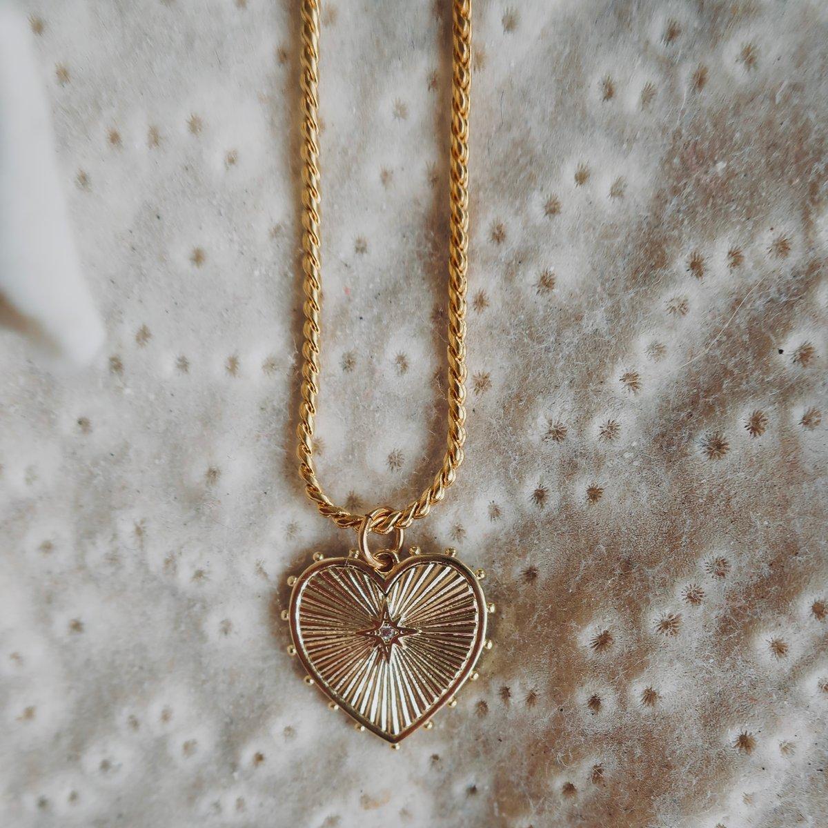 Image of Verona Necklace