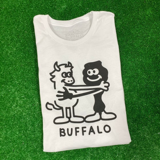 Image of Buffalove Tee