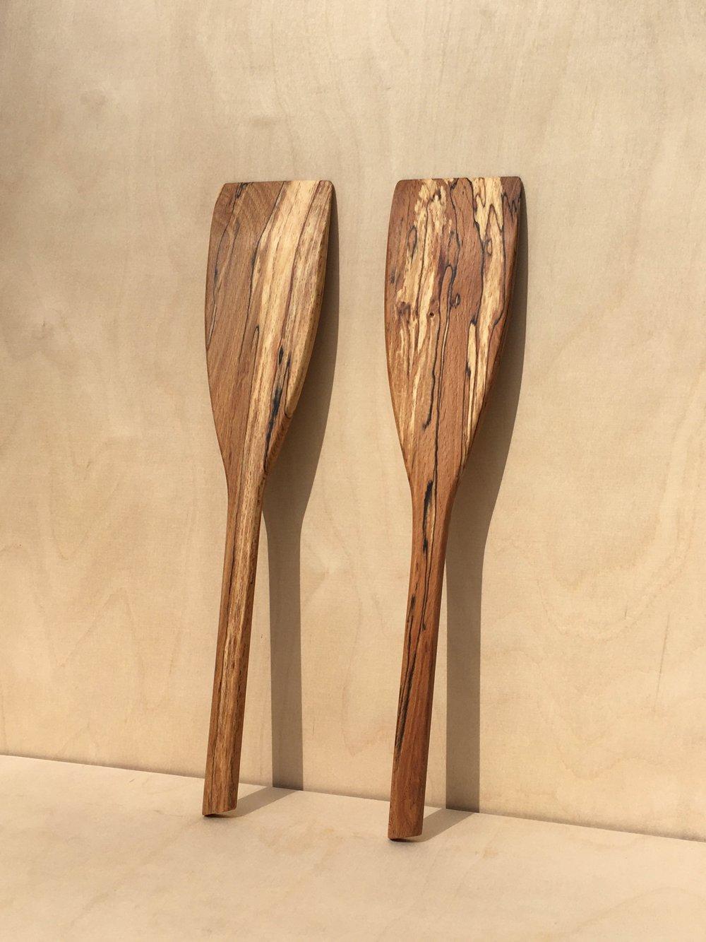 Image of spatule