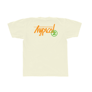 "Image of ""Jawn Juicy"" 2 Year Tee (Natural)"