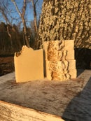 Image 3 of Herbal 1 Inch Bars Unscented