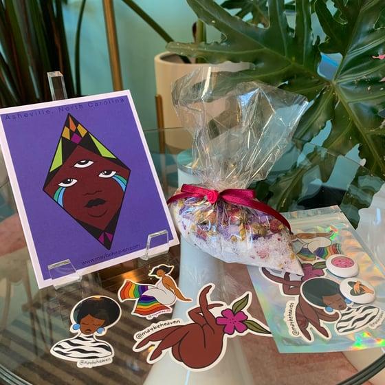 Image of Vibrance Bundle