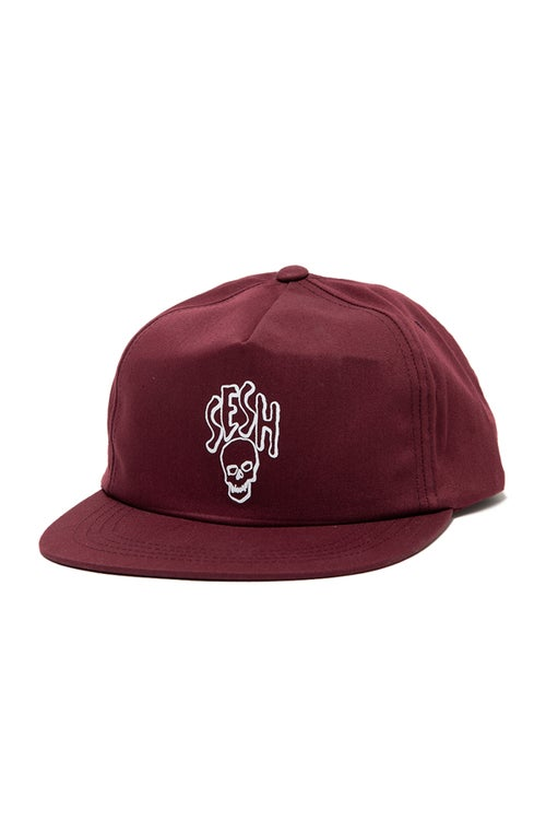 Image of SESH Gas Station Hats