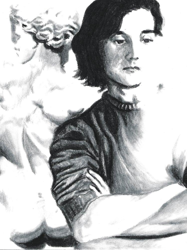 Image of Yovtchev