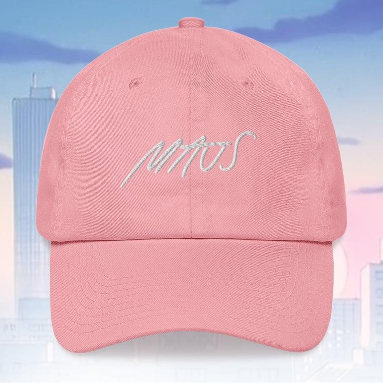 Image of MAUS DAD HAT