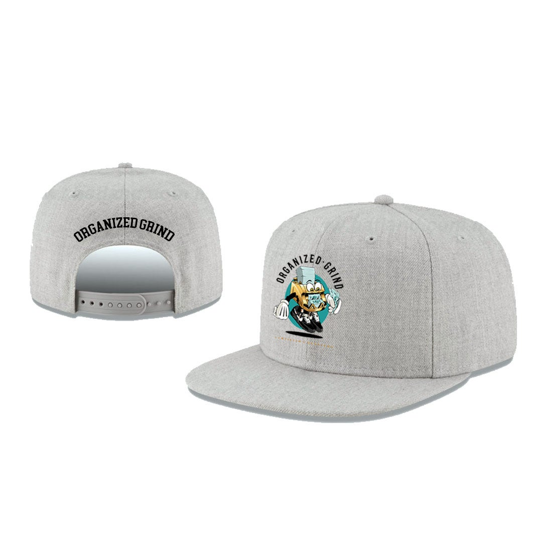 Image of New OG Hats