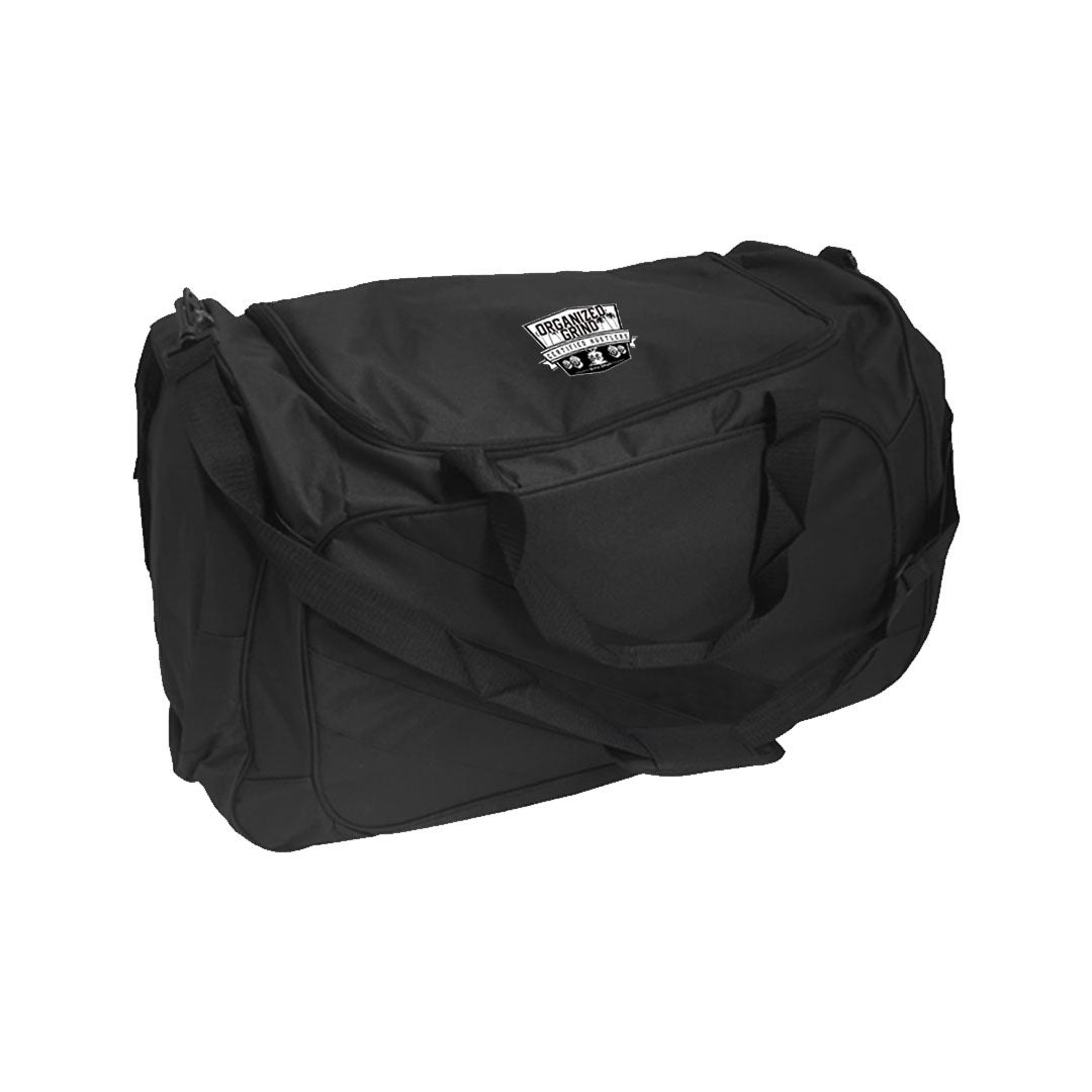 Image of New OG Smell Proof Bags