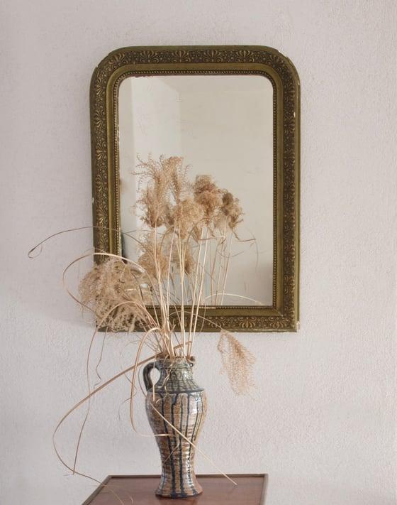 Image of Miroir