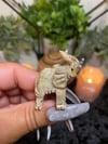 Sunstone Elephant