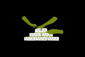Image of Builders Pack