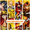 Anime Love Pack Vol.2