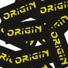 Grip Stickers (Pack of 3)