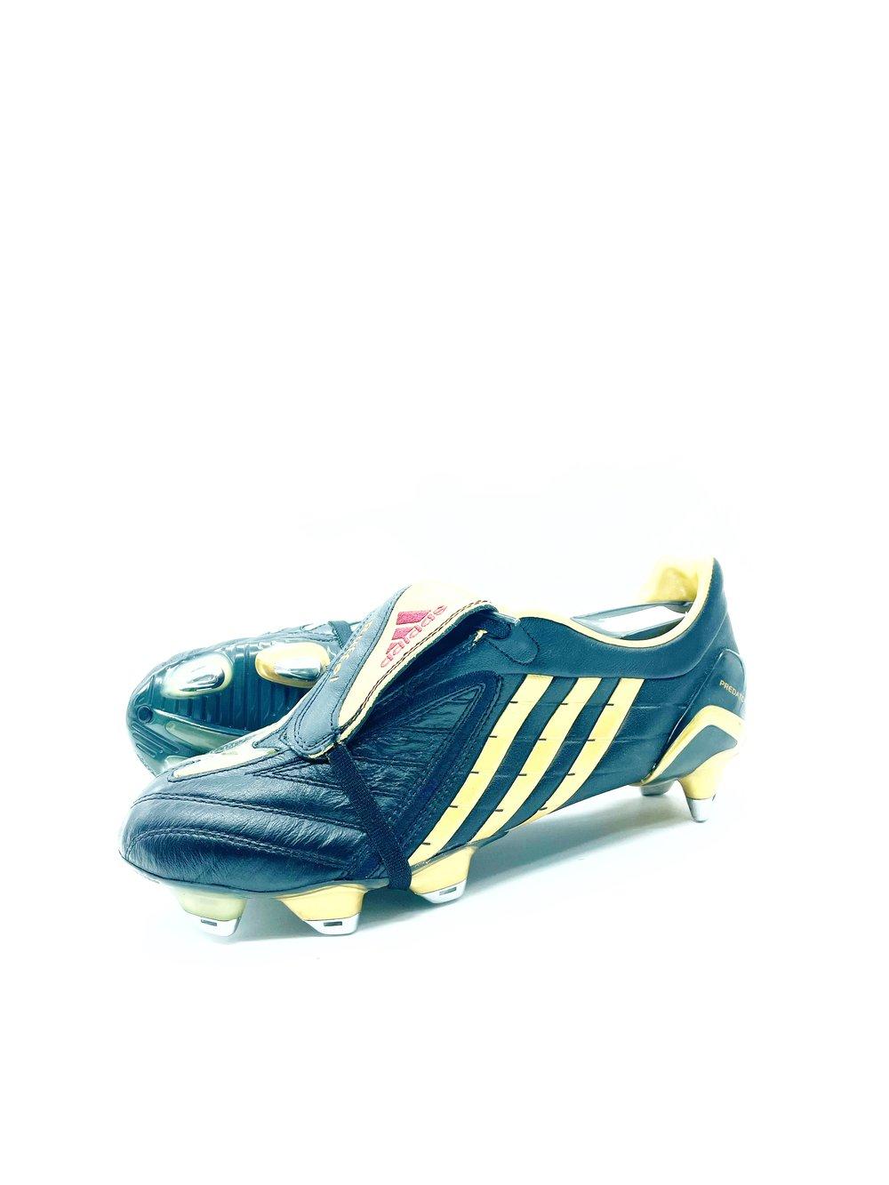 Image of Adidas Predator Powerswerve Rome Sg