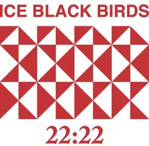 Image of 22:22 Single
