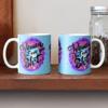 WDOYS (Mug)