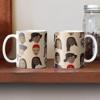 Ladies First (Mug)