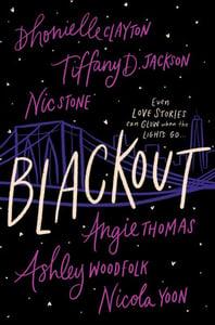 Image of Blackout