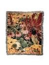 Woven Blanket #6