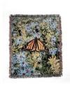 Woven Blanket #37