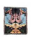 Woven Blanket #31