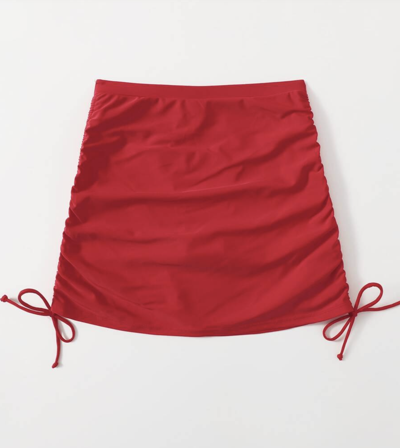 Image of Stormy Skirt