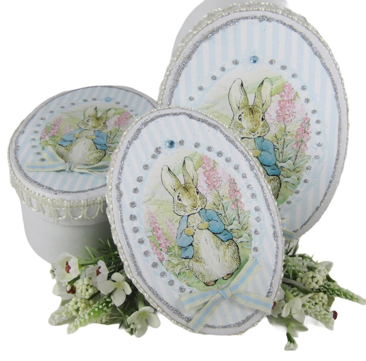 Image of Peter Rabbit Gift Boxes