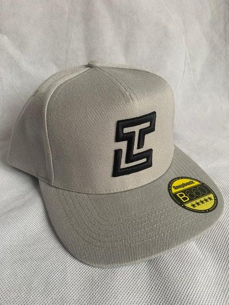 Image of LT Snapback