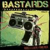 """BASTARDS - """"Arrels, lluita i punkrock"""""""