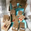 Enamel Jewellery Mystery box!